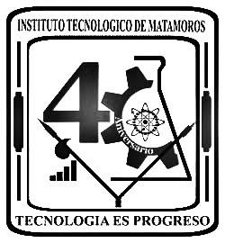 el blog de administracion del tec