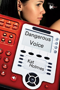 Dangerous Voice