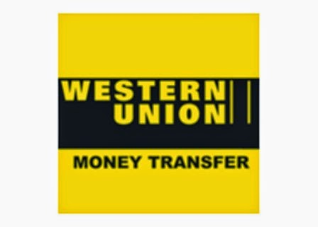 info telepon dan email western union indonesia