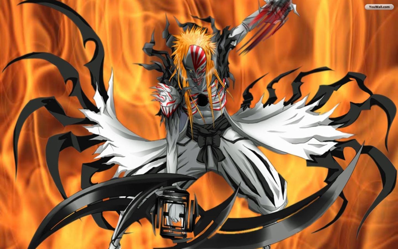 http://1.bp.blogspot.com/--HiSgFy2sYM/UVJ1X0wdacI/AAAAAAAAAE4/FHZPOYgQGvQ/s1600/bleach_-_ichigo_hollow_wallpaper_96d19.jpg