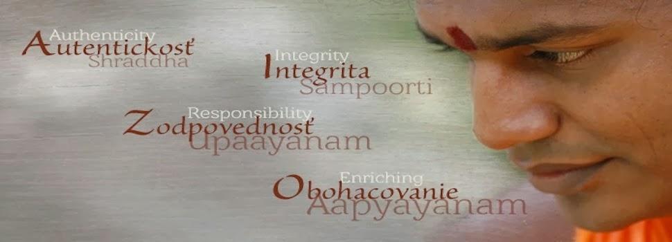4 principy