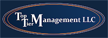 Top Tier Management LLC