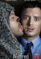 Wilfred Temporada 4