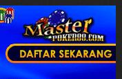 master masterpoker88.com Manianya Poker Online Indonesia Uang Asli Rupiah