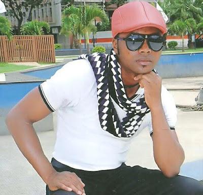 http://www.mediafire.com/download/t7o97dq355ge3p5/Dom+Arlindo+-+As+Melhores+-+Talentos+de+Cabinda.rar