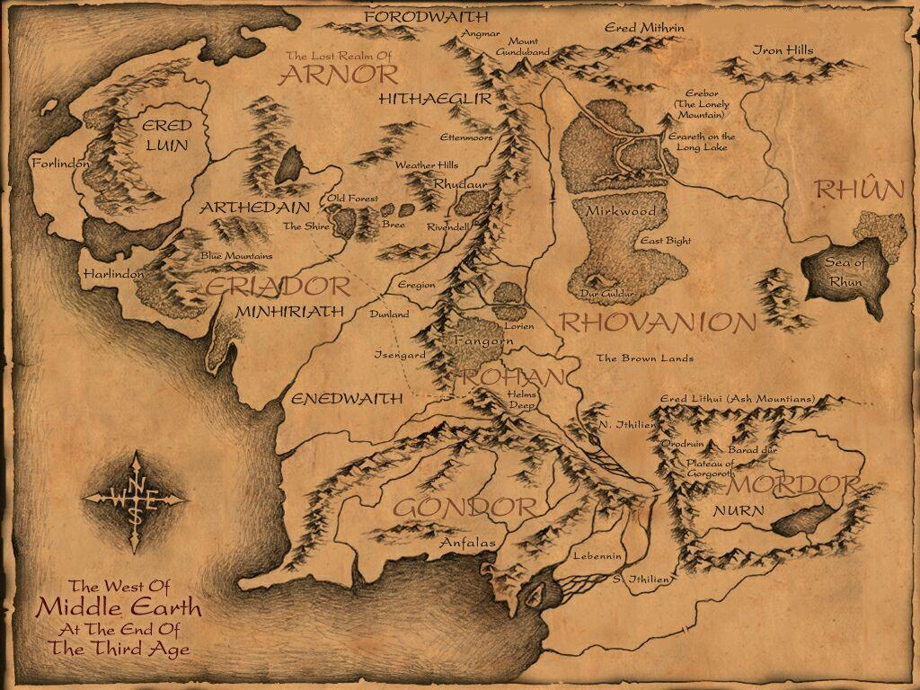 http://1.bp.blogspot.com/--Hpnj92hsHk/TZpfFCpsYNI/AAAAAAAAAlA/lvTaAC6uAXI/s1600/The_Map_of_Middle_Earth_by_Albatroz_zzz.jpg
