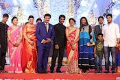 Aadi Wedding Reception Gallery-thumbnail-11