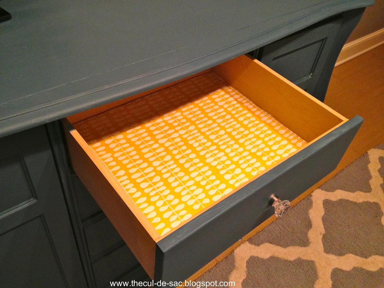 paper drawers Find great deals on ebay for paper drawers and document drawer shop with confidence.