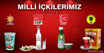 milli_icki