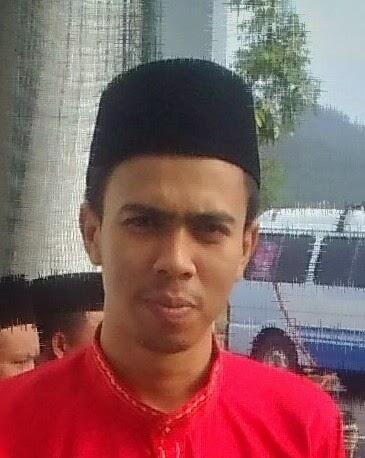 Zamri b. Hat