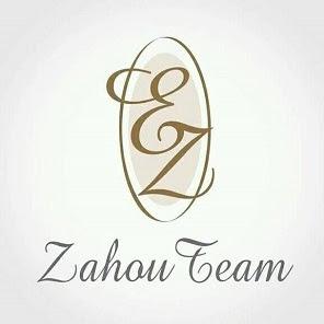 Σεμιναριακο Κέντρο ZAHOY Team