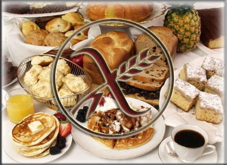 Celiacos en apuros una dieta libre de gluten ayuda a mejorar tu salud - Alimentos sin gluten para celiacos ...