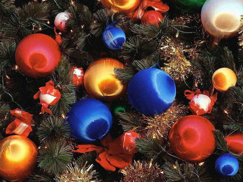 Новогодние праздники провоцируют