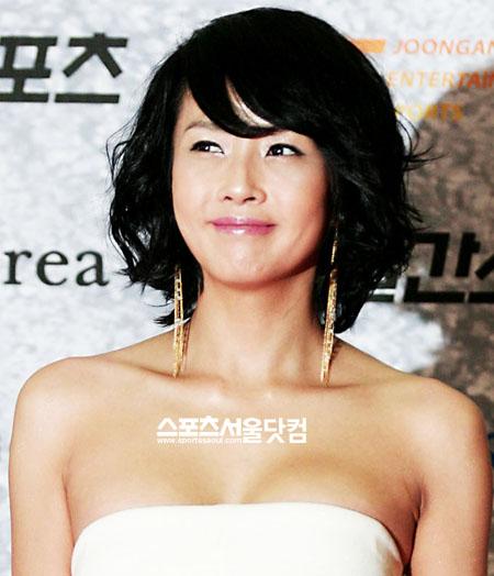 Daftar%2BArtis%2BCantik%2BKorea%2BBunuh%2BDiri%2B4 8 Artis Korea yang Bunuh Diri Paling Fenomenal