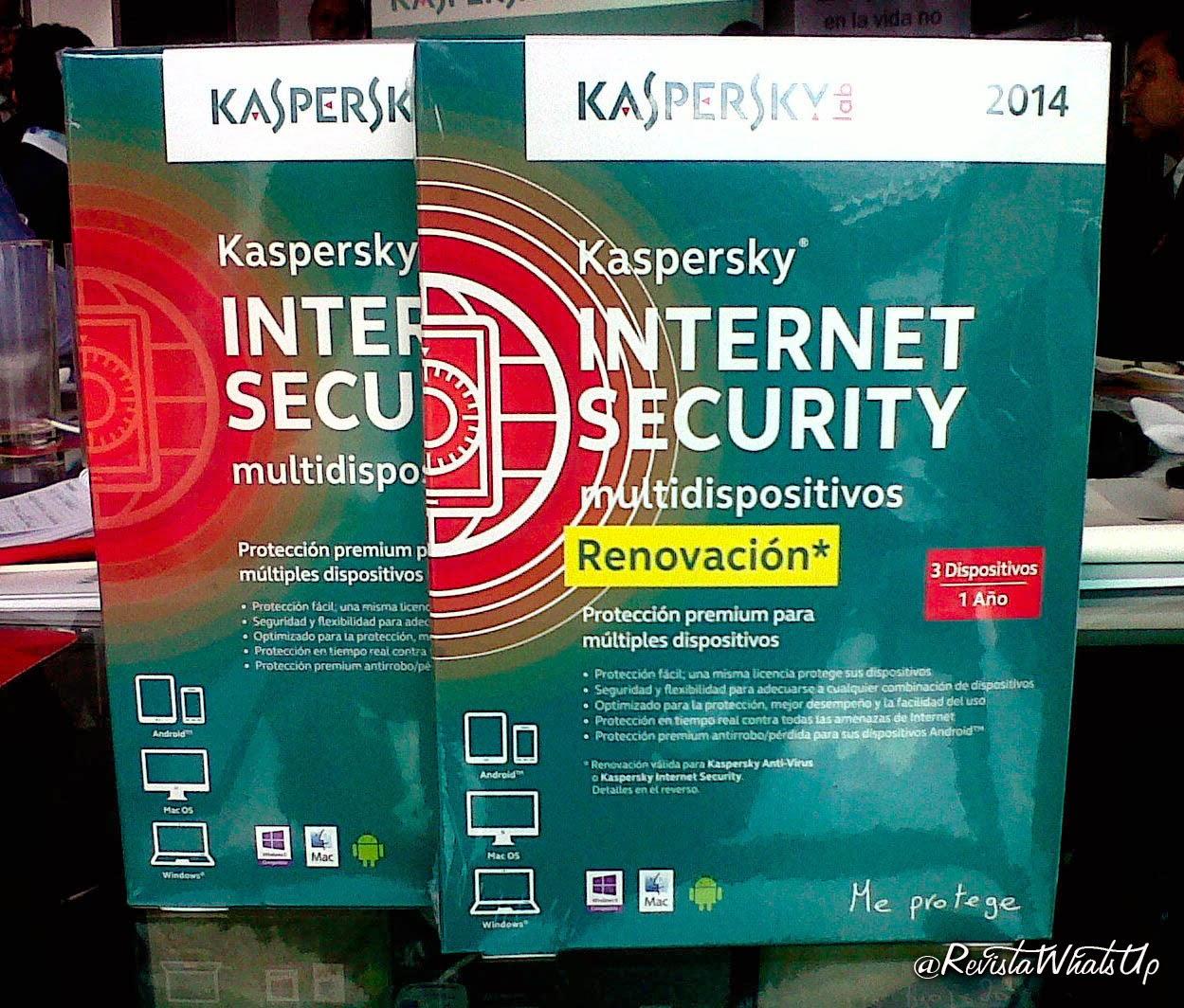 Kaspersky-detectan-nuevos-programas-maliciosos-dispositivos-móviles-2014