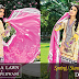 Spring|Summer Wear Lawn 2015 For Girls By Deepak Perwani