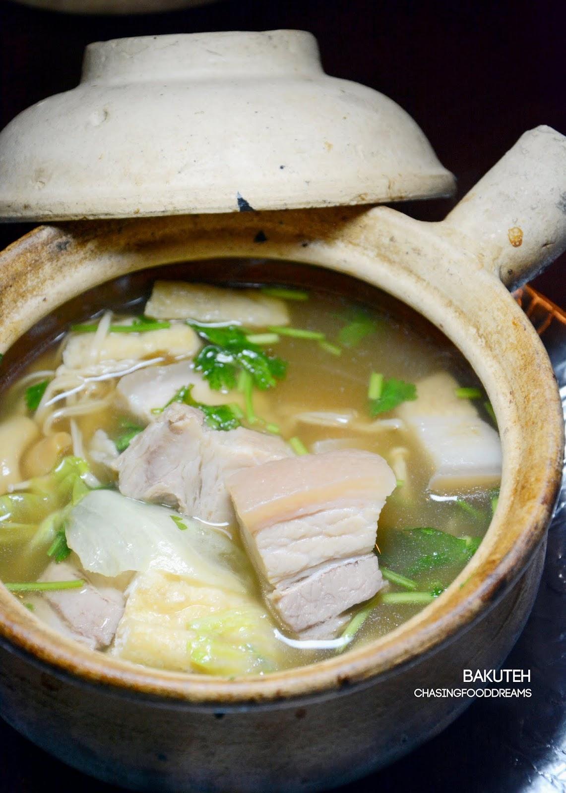 Foo Win Chinese Restaurant Menu