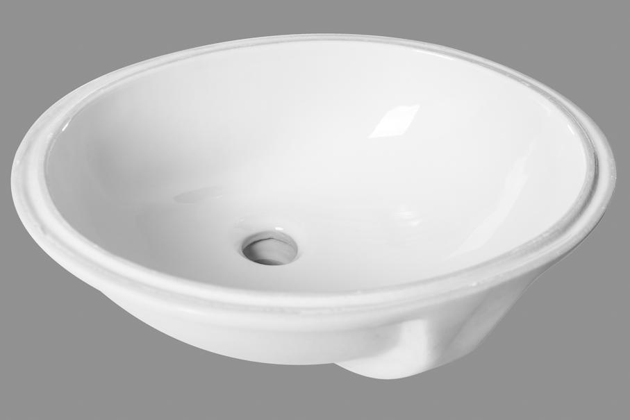 Servidor porcelana sanitaria lavamanos incrustar arrecife for Porcelana sanitaria