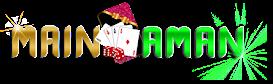 Permainan Judi Game Online