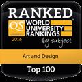 TOP #1  2017