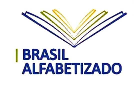 Programa Brasil Alfabetizado Suspenso