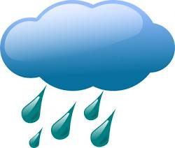 Wet Weather Training