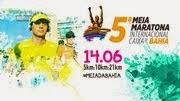 5ª Meia Maratona Internacional Caixa da Bahia