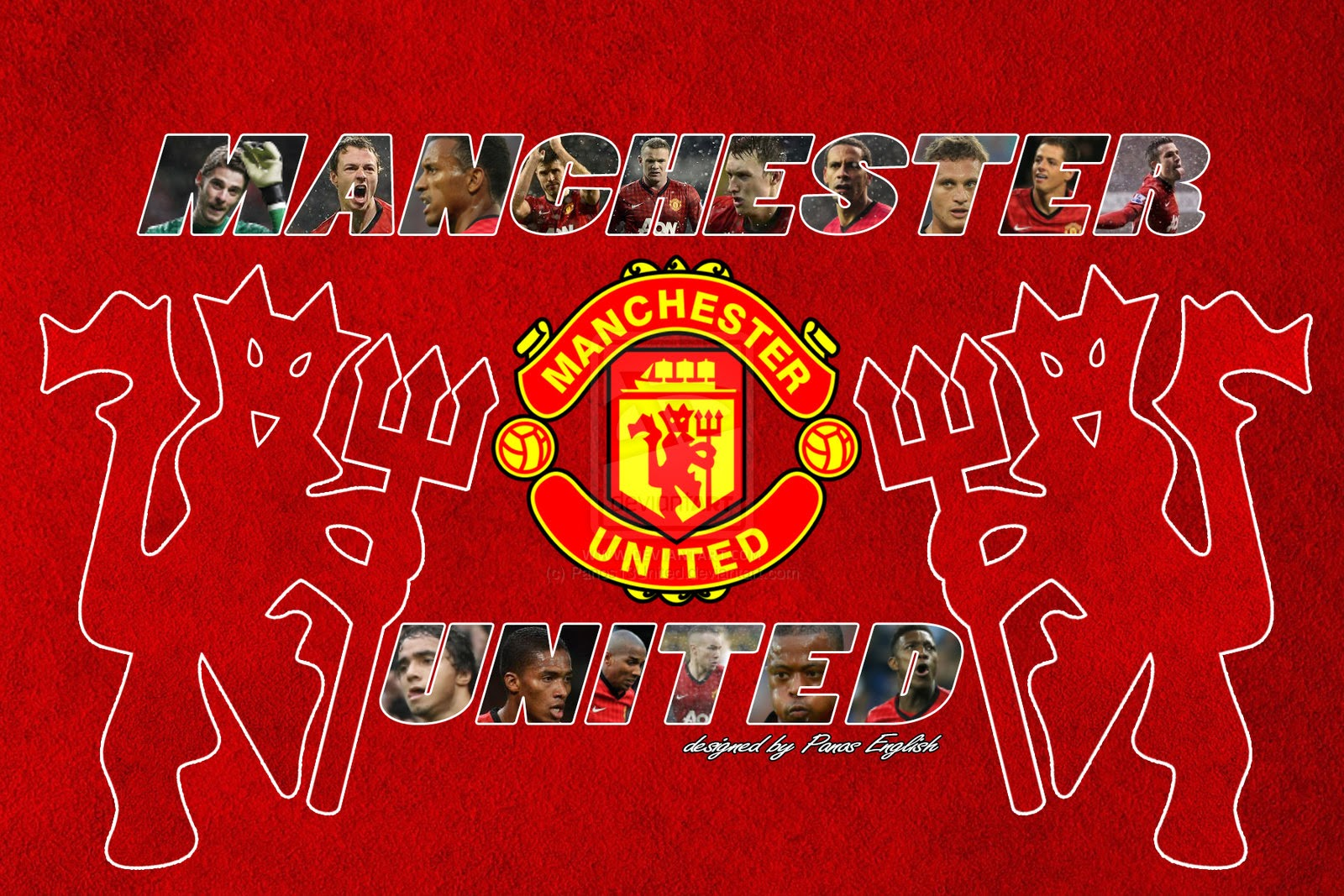 """<img src=""""http://1.bp.blogspot.com/--I5vg6vtJpY/U96VTLoap4I/AAAAAAAAAb8/E110VKH1uSc/s1600/manchester-united.jpeg"""" alt=""""Richest Football Clubs in the World"""" />"""