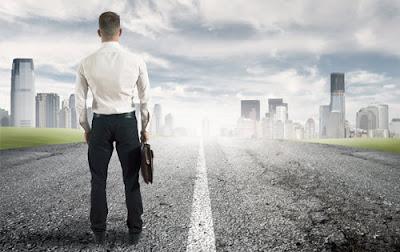 Ditolak Waktu Melamar Pekerjaan? Lakukan 5 Hal Ini