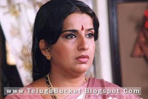 ambika actress junglekeyin image 200