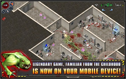 shooting games for android,latest apk for samsung,symphony,walton,galaxy s4,s2,s3,primo,xplorer supported games,android gingerbread,jellybean games