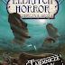 Eldritch Horror – Tajemnicze Ruiny - Zapowiedź dodatku