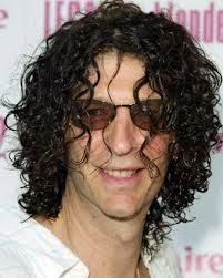 Actor Howard Stern Wack Packer dead,