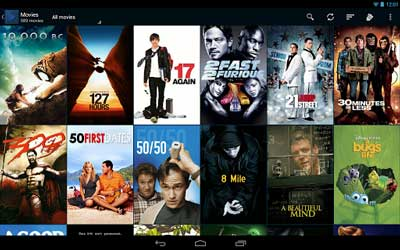 free android movies download