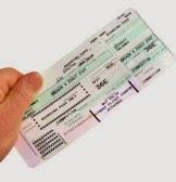 Cara Cepat Mendapatkan Tiket Pesawat Murah Meriah