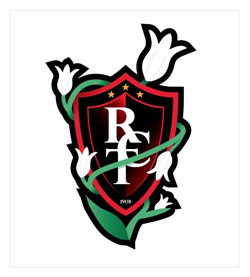 image logo rct