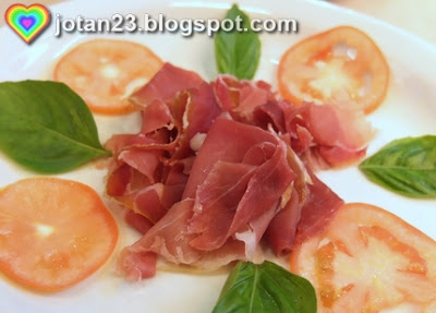 esprimere-italian-comfort-food