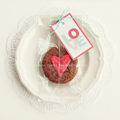 love san valentin tarjetas card