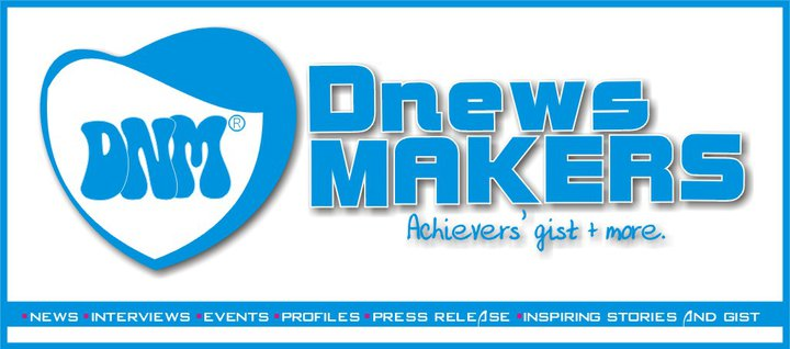 DnewsMAKERS (Achievers' gist + more....)