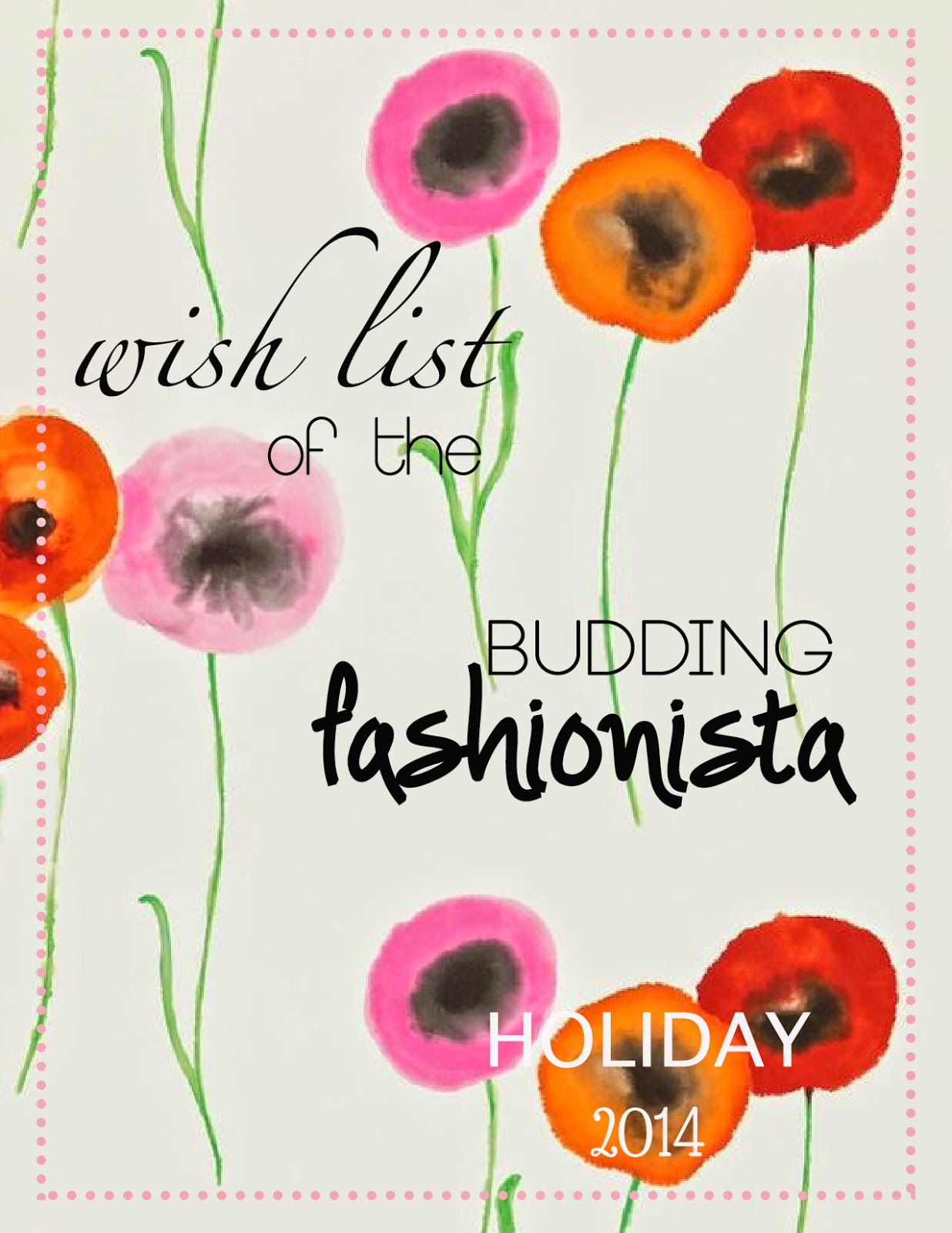http://issuu.com/bishopboutique/docs/buddingfashionista