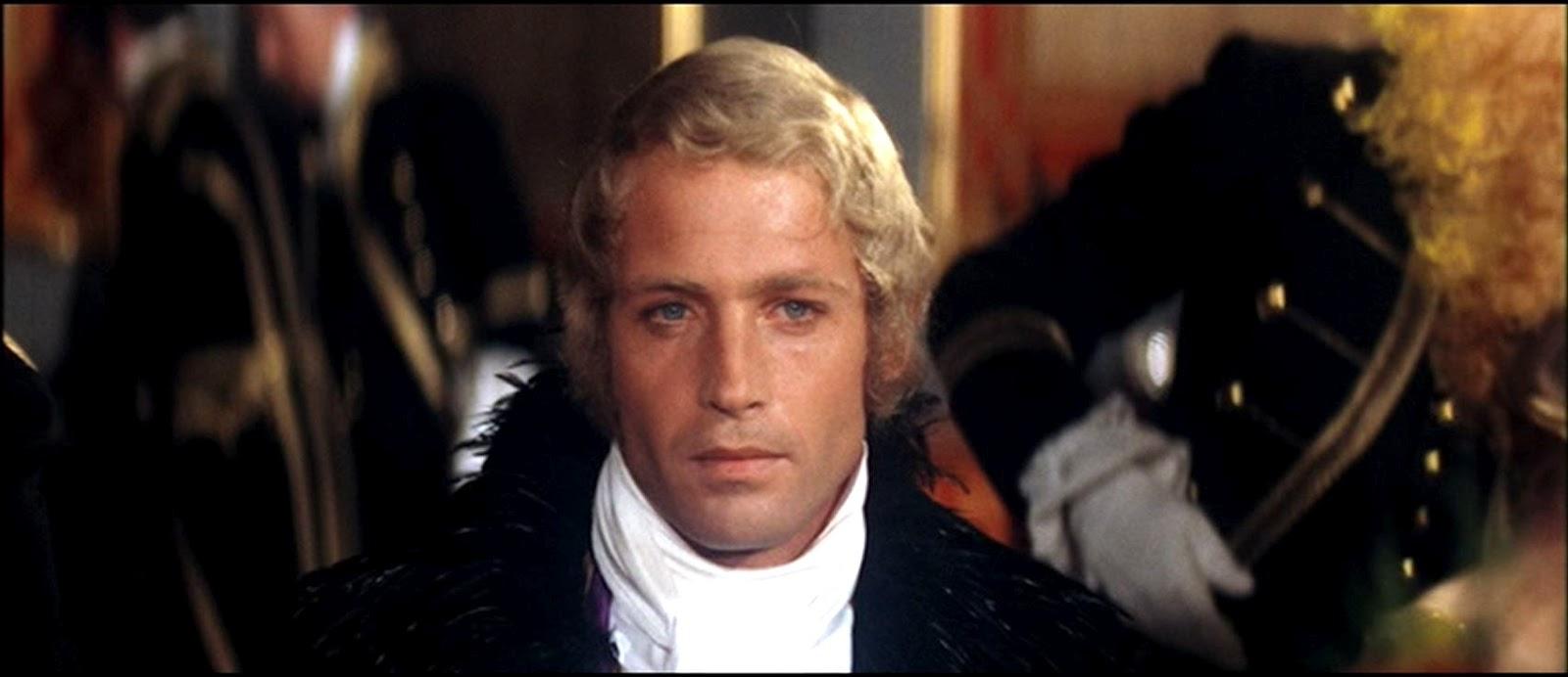John Richardson Actor Pictures John Richardson as Robert