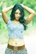 Deviyani sizzling hot photos gallery-thumbnail-14
