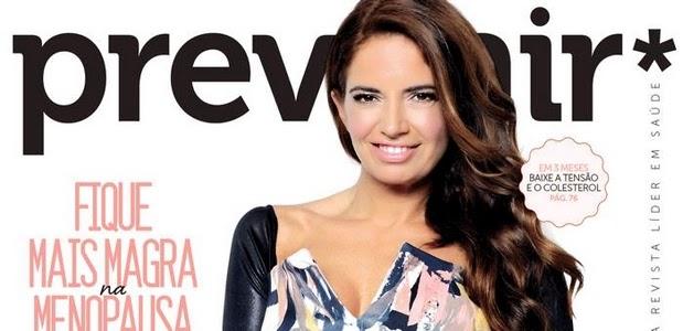 http://glamorousmagazines.blogspot.com/2014/08/barbara-guimaraes-prevenir-portugal.html
