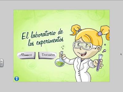 http://conteni2.educarex.es/mats/11372/contenido/index2.html