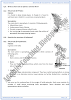 bryophytes-and-tracheophytes-theory-notes-and-question-answers-biology-notes-for-class-9th