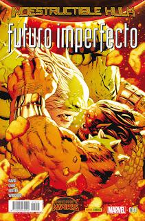 http://www.nuevavalquirias.com/comprar-indestructible-hulk-44-futuro-imperfecto-4.html