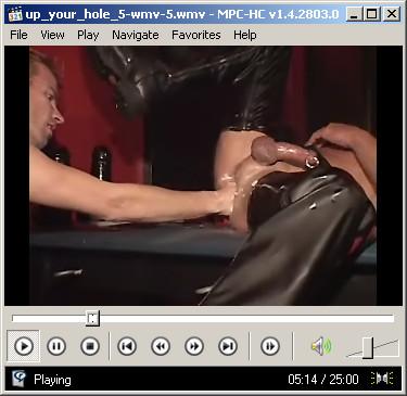 sesso romantico porno filmati eccitanti