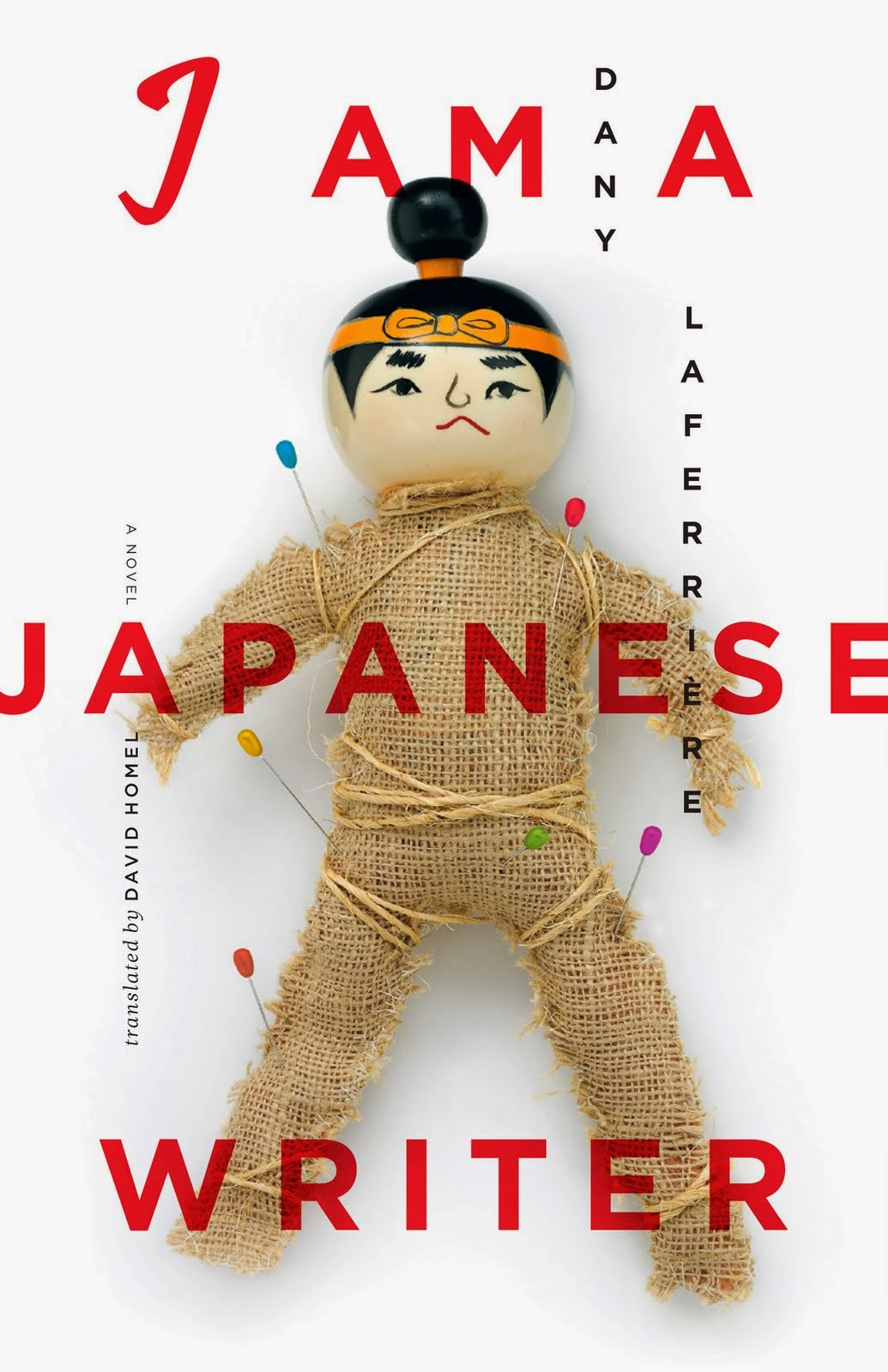http://discover.halifaxpubliclibraries.ca/?q=title:%22i am a japanese writer%22laferriere