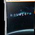 Waveform Free Game Download