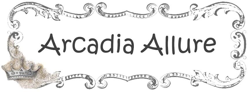 Arcadia Allure